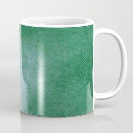 Abstract Cave VI Coffee Mug