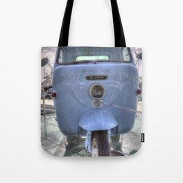 Lambretta Arcelik Lambro 200 Tote Bag