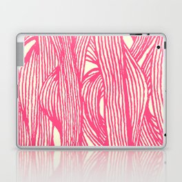 Inklines III Laptop & iPad Skin