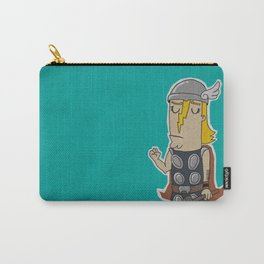 004_thor Carry-All Pouch