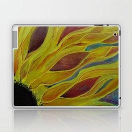 Fascination Laptop & iPad Skin