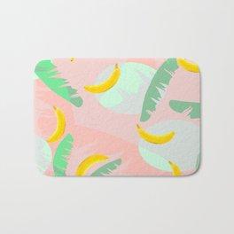Rumba Banana Bath Mat