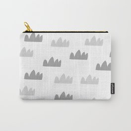 Minmaistic art Carry-All Pouch