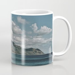 May Coffee Mug
