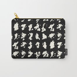 Tribal 2 Carry-All Pouch
