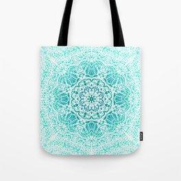 Mehndi Ethnic Style G344 Tote Bag