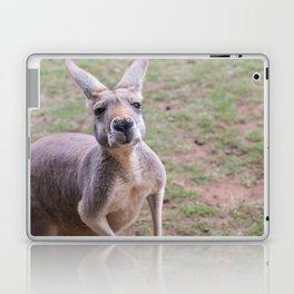 Cheeky Laptop & iPad Skin