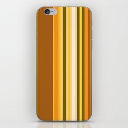 Stripes. 27 iPhone Skin