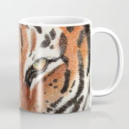 Marta Coffee Mug