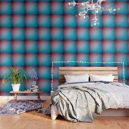 Blend Pixel Color 6 Wallpaper