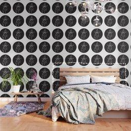 Pizza Cat Wallpaper