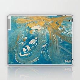 Island Trade Winds Laptop & iPad Skin