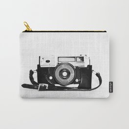 Make Art Carry-All Pouch