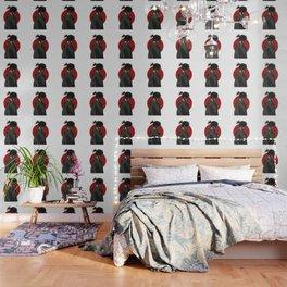 Noragami Minimmalist (Yato) Wallpaper