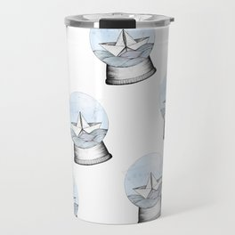 Seabound Travel Mug
