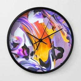 .untitled. Wall Clock