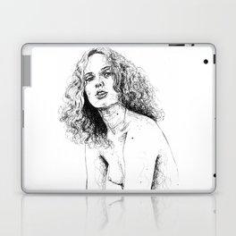 Petra Collins Laptop & iPad Skin