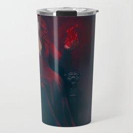 Rowena Travel Mug