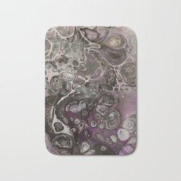 Greys Bath Mat