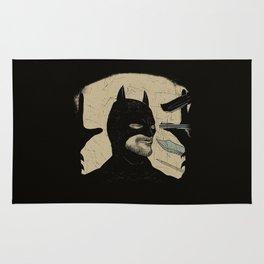 Super Hero 02 Rug