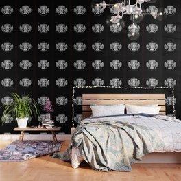 Ghetto Blaster Wallpaper
