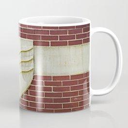GROVE CITY COLLEGE Coffee Mug