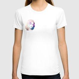 Deity I T-shirt