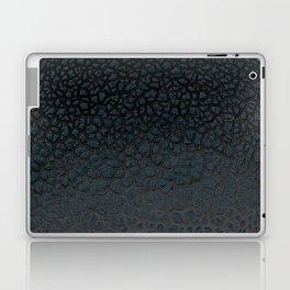 Melone Laptop & iPad Skin