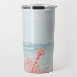 The Blue Dawn Travel Mug