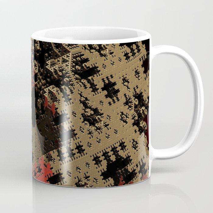 C O M P U T A T I O N 0 2 Coffee Mug