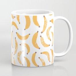 Bananananananas Coffee Mug