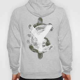 YES to CASH Hoody