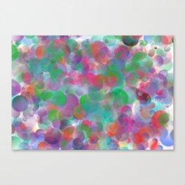 Light [SWAG] Canvas Print