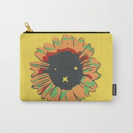 Peace R E M I X Carry-All Pouch