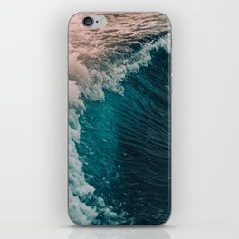 Mugs, Towels, Wood Wall Art, Carry-All Pouch, Duvet Covers, Phone Case iPhone Skin