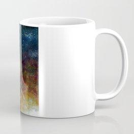 The Last Girls Night Out Coffee Mug