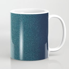 STARDUST / aquarius Coffee Mug