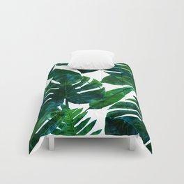 Perceptive Dream || #society6 #tropical #buyart Comforters