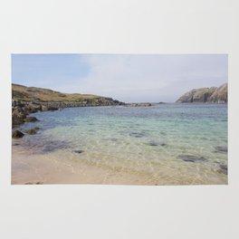 Beach Lewis and Harris 3 Rug