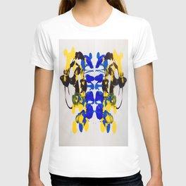 Combust T-shirt