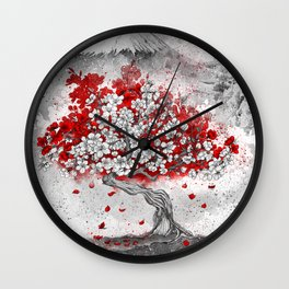 They are all perfect Wall Clock