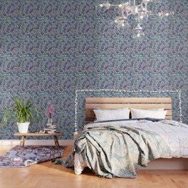 owl-49 Wallpaper