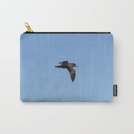 Short-Tailed Shearwater 1 Carry-All Pouch