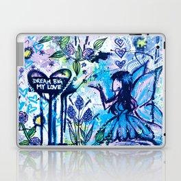 ESME Laptop & iPad Skin