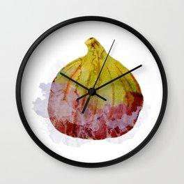 Il Fico Wall Clock