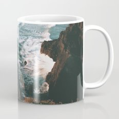 Oregon Coast IV Mug