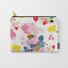 Joni Carry-All Pouch