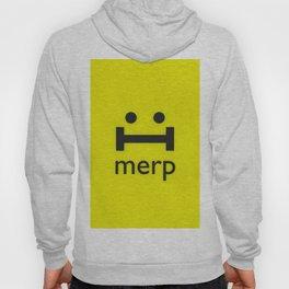 :I merp Hoody