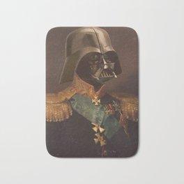General Vader Class Photo | Fan Art Bath Mat