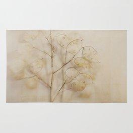 Lunaria Rug